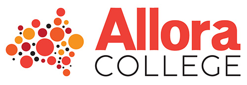 Allora College